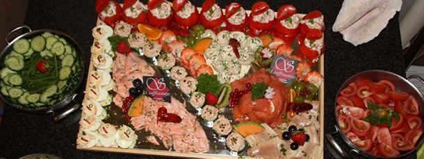 holder-buffet