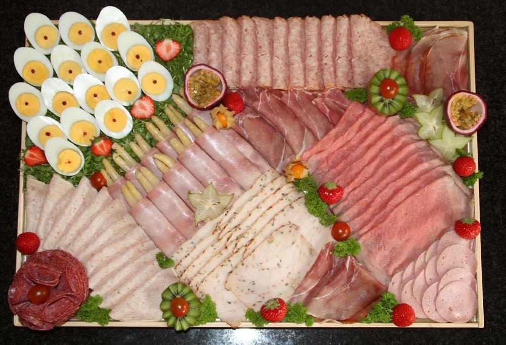 Vlees011