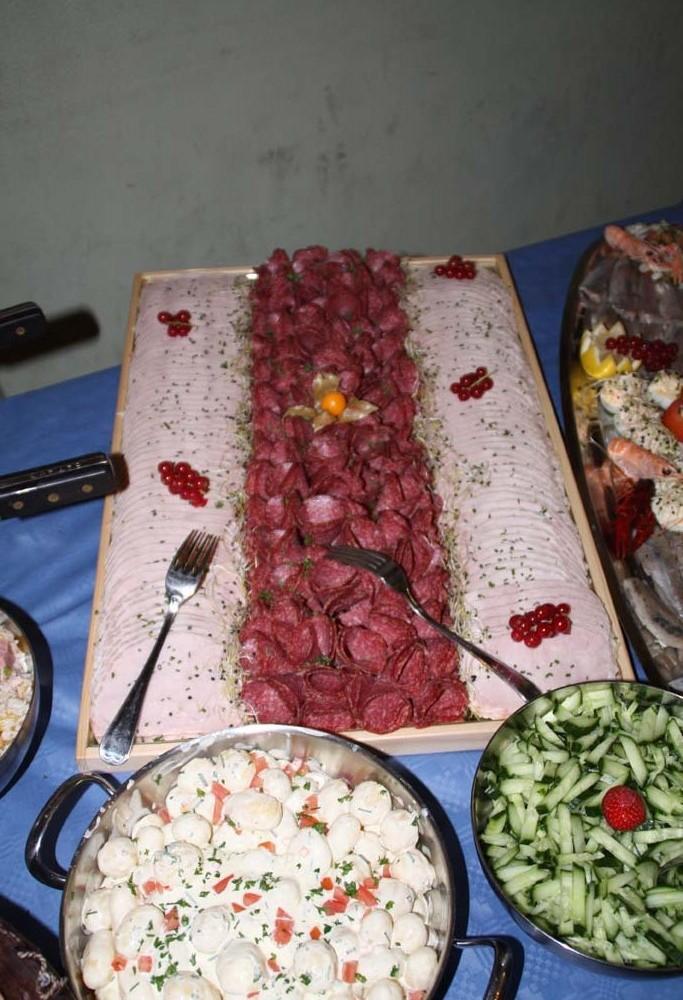 Vlees051