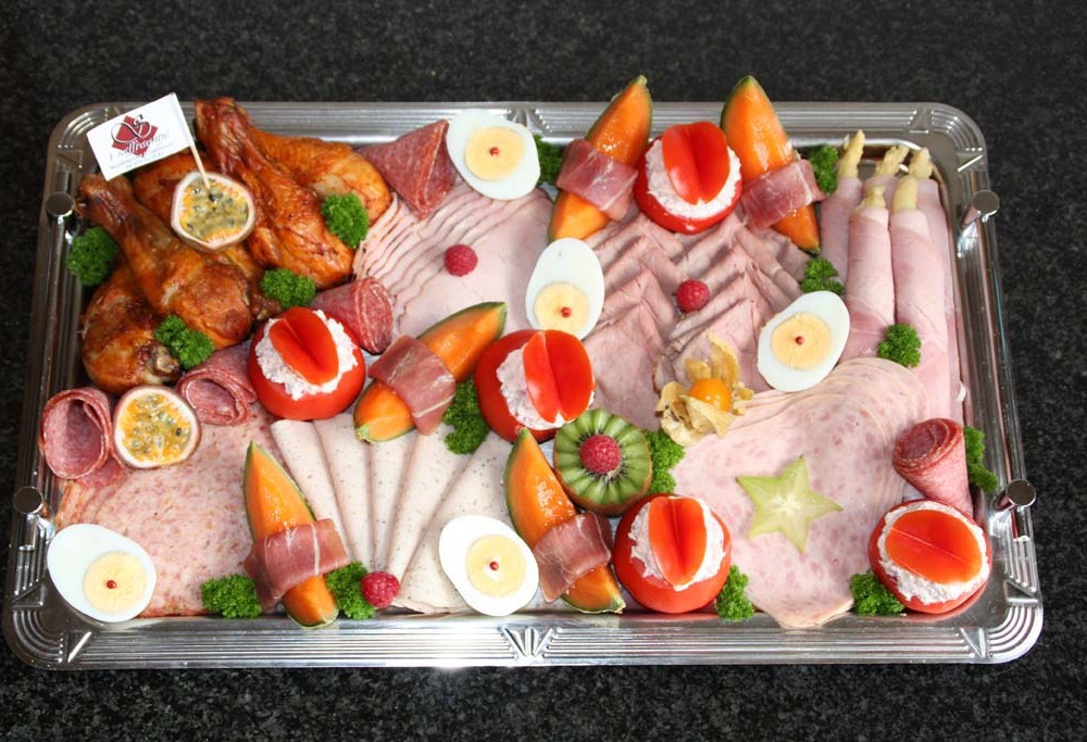 Vlees061